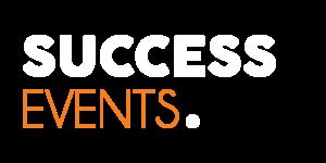 Success Events