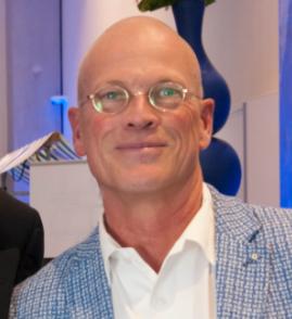 Hans Tholenaar